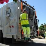 Surgères : vers une candidature à l'appel à projets «Territoire zéro gaspillage zéro déchet»