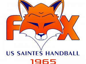 fox saintes