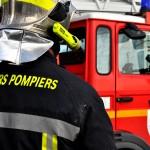 La Rochelle : ils percutent une vitrine et s'enfuient
