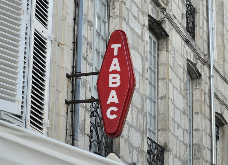 Ouvrir un compte bancaire bureau de tabac compte bancaire - Ouvrir un compte dans un bureau de tabac ...