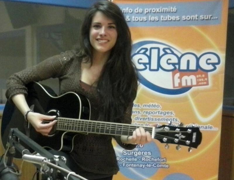 Fabiola (2) - Copie