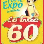La Rochelle : ouverture de la foire expo cet après-midi