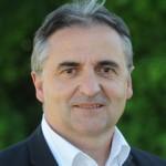 Parlons urbanisme et aménagement du territoire avec le vice-président Raymond Desille