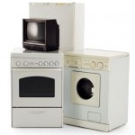Le recyclage des déchets électriques et électroniques