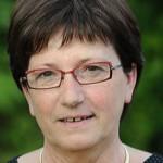 Le développement économique en Aunis Sud avec Catherine Desprez