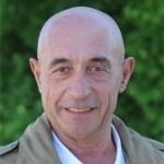 Le rôle du service technique et du patrimoine avec Gilles Gay