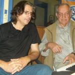 #ScèneOuverte le 05/06/15 avec l'artiste québécois Etienne Bouchard, en concert le samedi 13 juin à Surgères