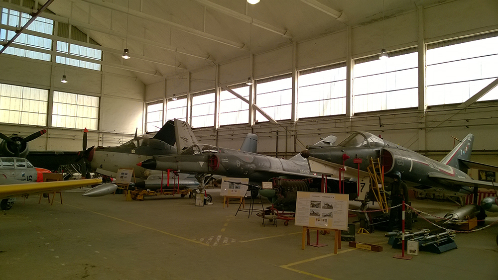 musee aeronavale rochefort