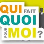 Les rencontres «Qui fait quoi pour moi ?» pour aider les chefs d'entreprises @CdCAunisSud
