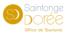 logo-saintonge-doree