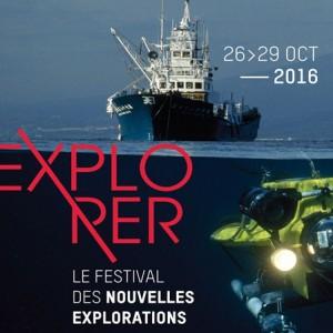 Festival-des-nouvelles-explorations-royan_mea_news