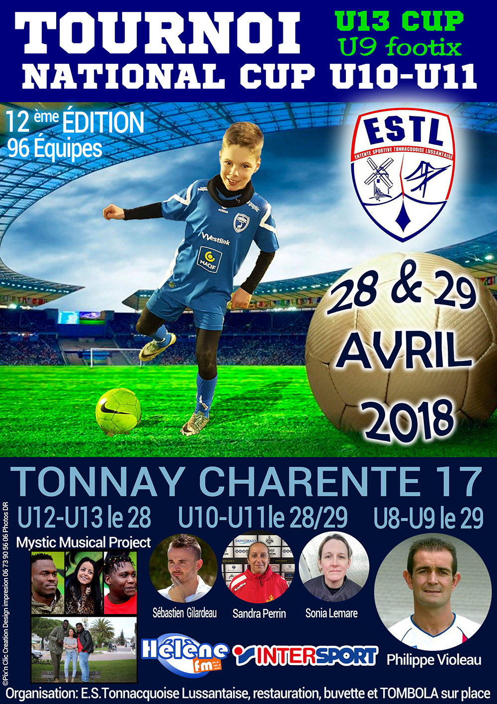 Tonnay Charente Helene Fm Page 9